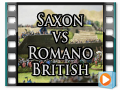 Click here to launch the Saxon Vs Romano British Clip