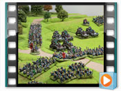 Click here to see the Hordes and Heroes Fantasy Armies 1