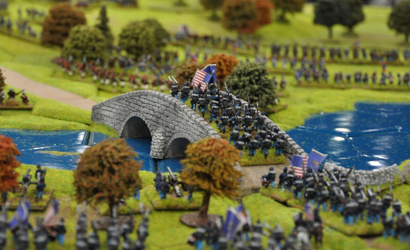Battle of Antietam
