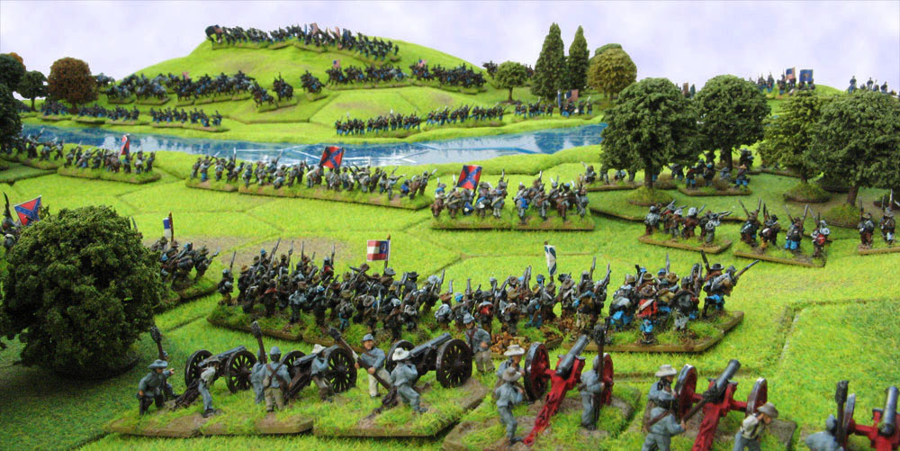 Kallistra Ltd - Quality Wargaming Products - Miniatures - Terrain