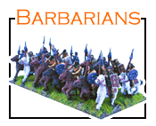 Click here to visit the Barbarians