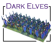 Click here to visit the Dark Elves