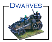 Click here to visit the Dwarves