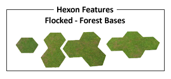 Click here for Forest Bases
