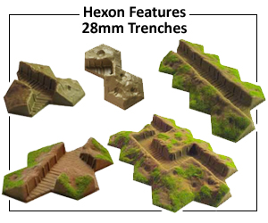 Click here for 28mm Trenches