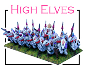 Click here to visit the High Elves