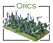 Click here to visit the Orcs