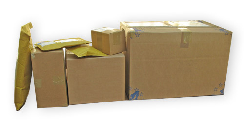 5 Ways to Earn Your Delivery Much More Brandable