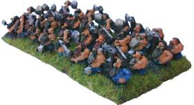 Nouveaux joueurs et Warmaster. 1336644555-203