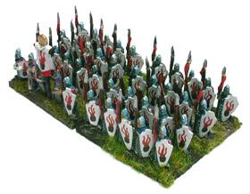 Nouveaux joueurs et Warmaster. 1336657842-401
