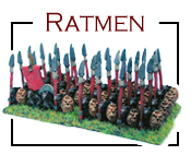 Click here to visit the Ratmen