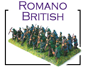 Click here to visit the Romano British