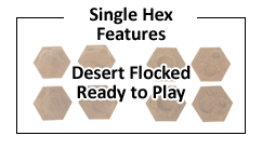 Click here for Dester Single Hex Features