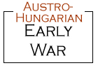Austro-Hungarian Early War from Kallistra