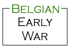 Belgian Early War from Kallistra