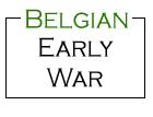 Belgian Early War from Kallistra