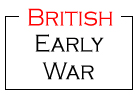 British Early War from Kallistra