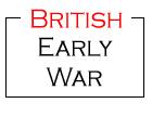 British Early War from Kallistra
